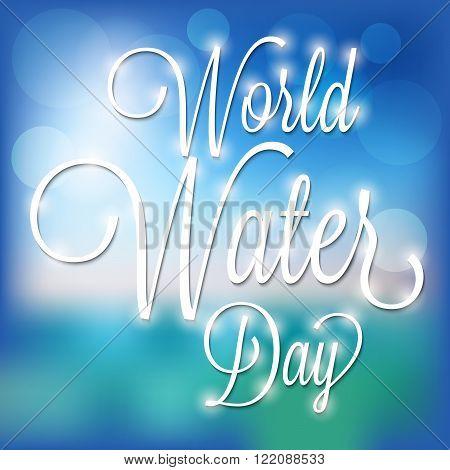 World Water Day_19Feb_26