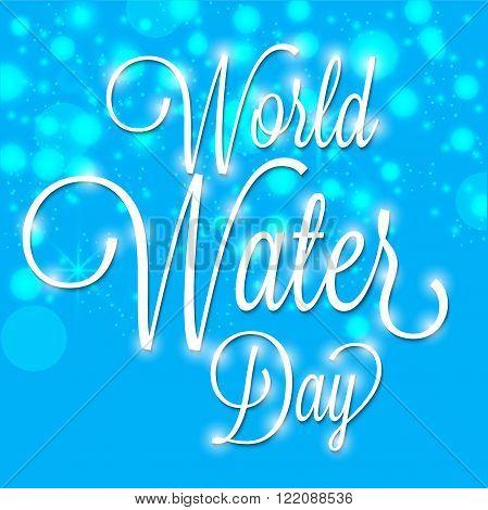 World Water Day_19Feb_27