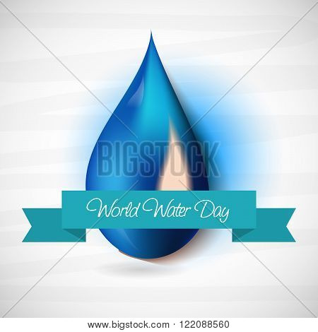 World Water Day_19Feb_30