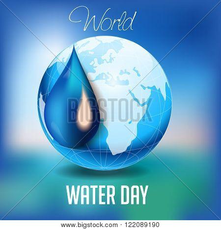 World Water Day_19Feb_33