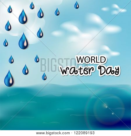 World Water Day_19Feb_34