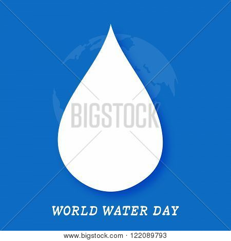 World Water Day_19Feb_36