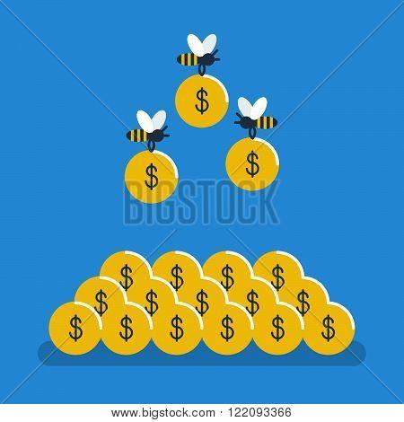 Bee_funding_2_1.eps