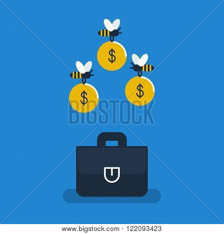 Bee_funding_5_1.eps