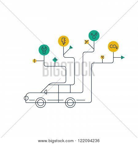 Car_serv_3.eps