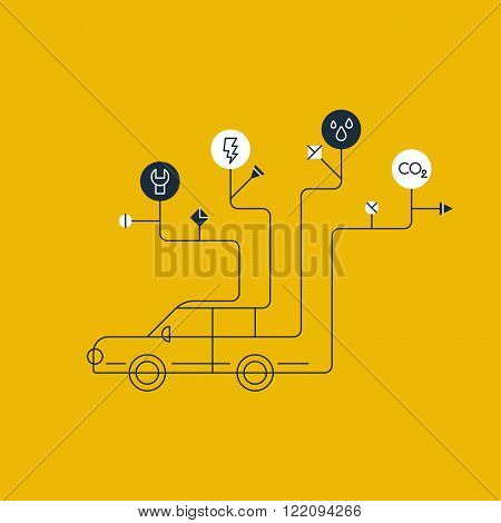 Car_serv_4.eps