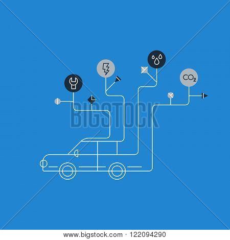 Car_serv_6.eps
