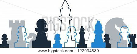 Chess_1.eps