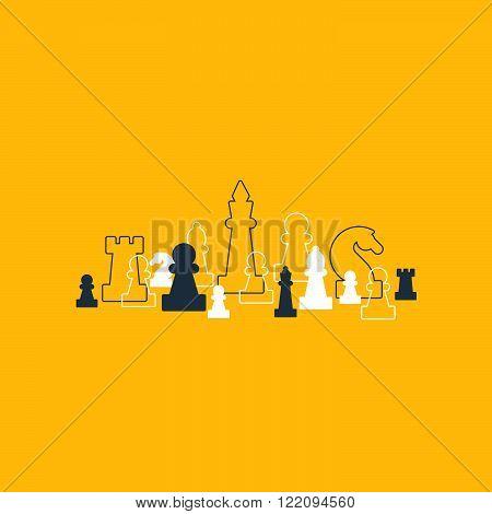 Chess_3.eps