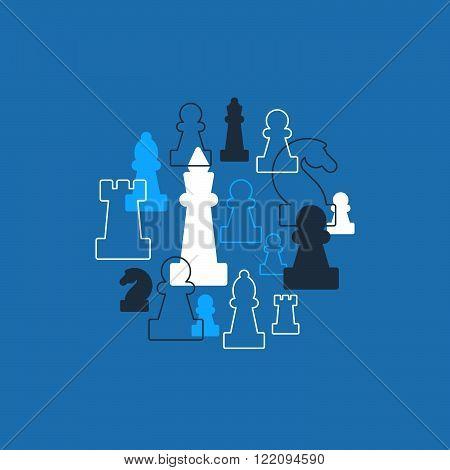 Chess_5.eps
