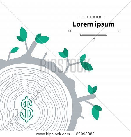 Deposit_9.eps