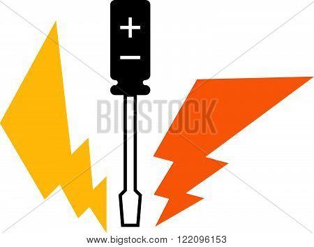 Electricion_5.eps