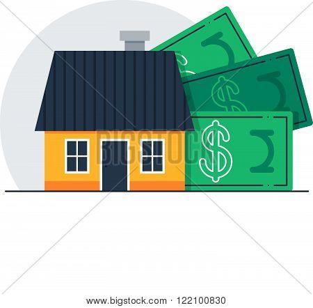 Money_3.eps