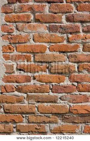 Background Brick