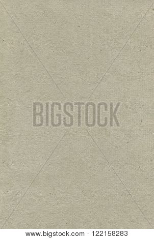 Recycled Paper Texture Pattern Background, Vertical Pale Grey Beige Tan Taupe, Textured Macro Closeup