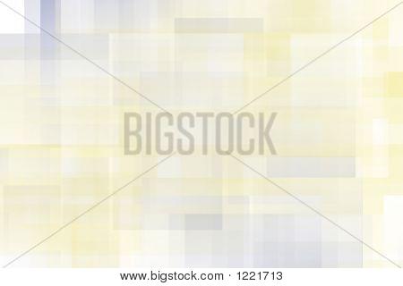 Plaid Background 01