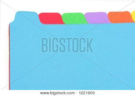 File Divider