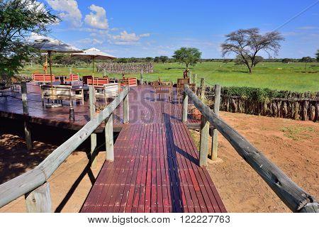 Namibia Travel, Africa