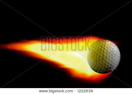 Chama de Golf