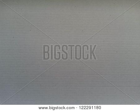 Grey Paper Background