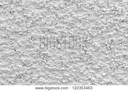 White wall granulated texture, Grunge white wall, White wall texture