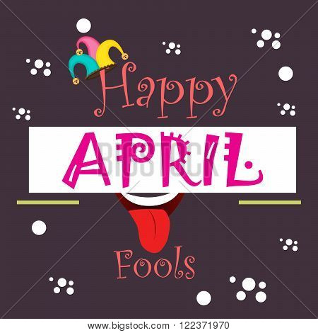 April Fools Day_08Mar_28