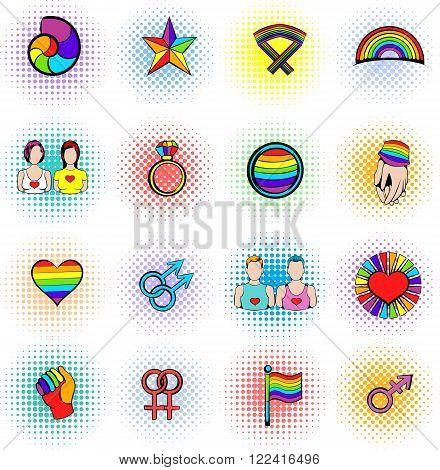 Gay set icons. Gay set art. Gay set web. Gay set new. Gay set www. Gay set app. Gay set big. Gay set best. Gay set site. Gay set image. Gay set color. Gay set shape. Gay set up. Gay set sign. Gay set