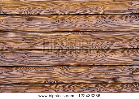 wood texture. background old panels planks paint lacquer