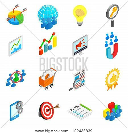 Office work icons set. Office work icons art. Office work icons web. Office work icons new. Office work icons www. Office work icons app. Office work set. Office work set art. Office work set web