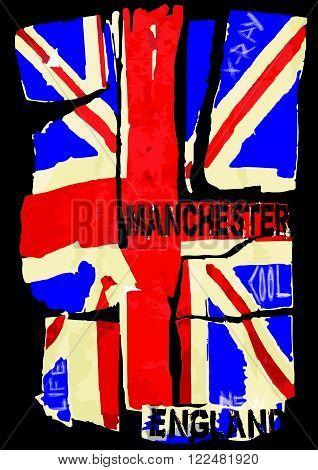 Englandnew