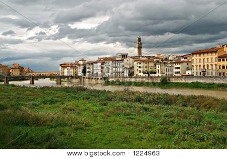 Florence #1
