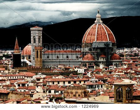 Florence #2