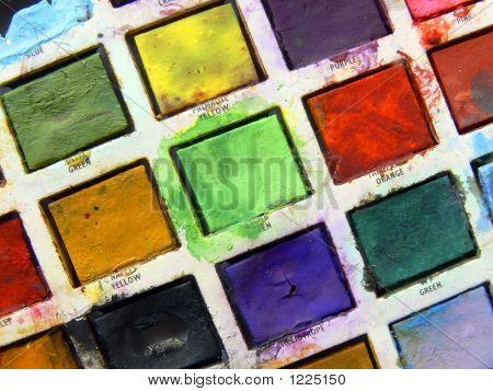 Paintbox Cu 1 P1020867