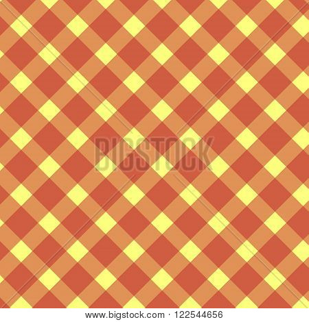 ?ell background with red yellow