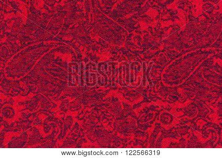 Beautiful, baroque, persian, indian, iranian, arab, arabic, arabian, arabesque fabric background