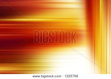Amber Rack
