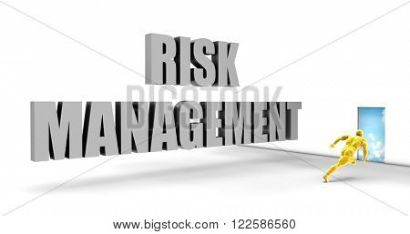 Risk Management as a Fast Track Direct Express Path