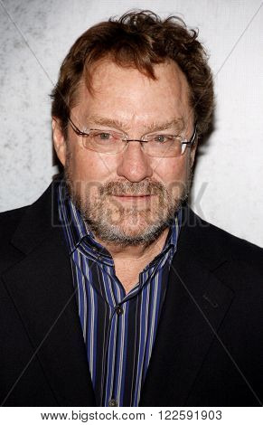 Stephen Root at the FX's Season 3 Screening of