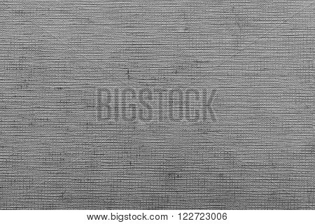 texture of rough old dirty leather or corrugated paper of silvery gray color for a textile background or for wallpaper with attritions