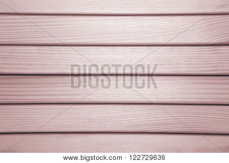wooden louvers background texture. wood blinds closeup
