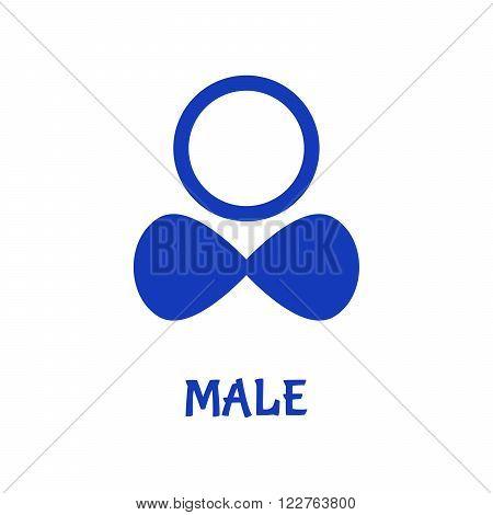 Symbol Of He