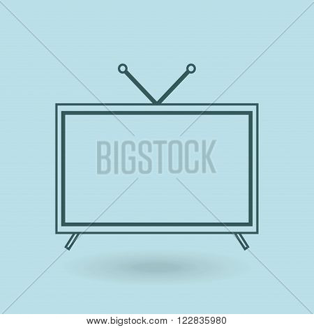 appliance home design, vector illustration eps10 graphic