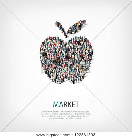 apple icon vector , fruit   vector , apple  icon illustration , fruit icon illustration ,  apple icon art , market art , apple  icon eps 10 , market   eps 10 , apple  icon eps , fruit  eps , market  web icon , apple  web icon