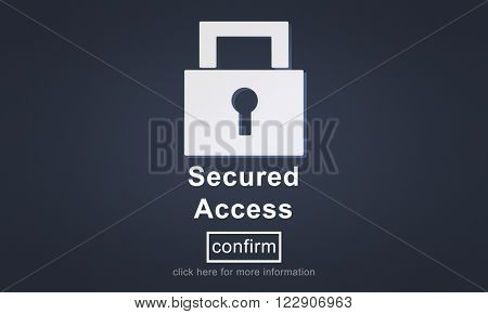 Secured Access Accessibility Analysing Browsing Concept