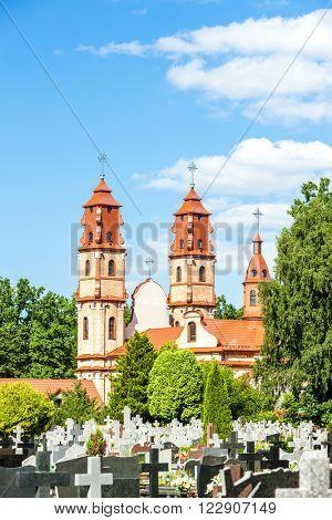 Hajnowka, Podlaskie Voivodeship, Poland