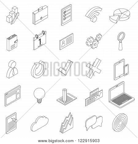 Office icons set. Office icons. Office icons art. Office icons web. Office icons new. Office icons www. Office icons app. Office icons big. Office set. Office set art. Office set web