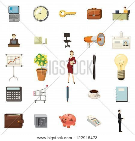 Business icons set. Business icons. Business icons art. Business icons web. Business icons new. Business icons www. Business icons app. Business set. Business set art. Business set web