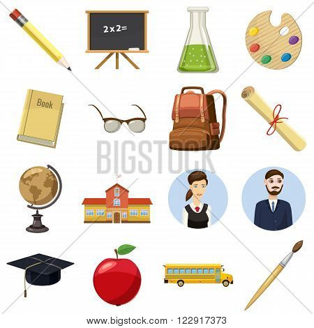 School icons set. School icons. School icons art. School icons web. School icons new. School icons www. School icons app. School icons big. School set. School set art. School set web. School set new. School set www. School set app. School set big