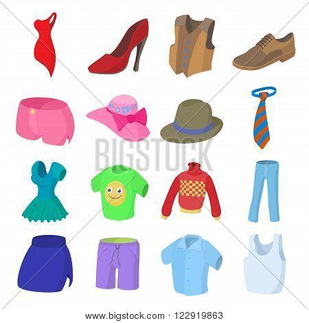 Clothing icons set. Clothing icons art. Clothing icons web. Clothing icons new. Clothing icons www. Clothing icons app. Clothing icons big. Clothing set. Clothing set art. Clothing set www