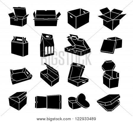 Boxes set. Boxes set art. Boxes set web. Boxes set new. Boxes set www. Boxes set app. Boxes set big. Boxes set best. Boxes set site. Boxes set mockup. Boxes set image. Boxes set color